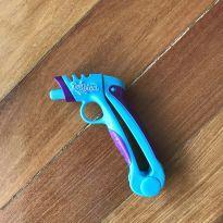 Pistola Doh Vinci -  - Sem marca
