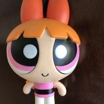 Boneca Menina Super Poderosa -  - Cartoon Network