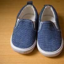 Sapato H&M - 20 - H&M