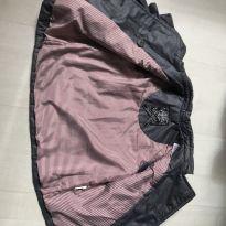 Jaquetinha charmosa H&M - 6 a 9 meses - H&M