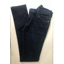 Calça jeans básica tng