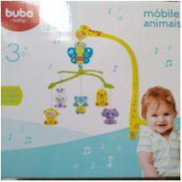 Móbili animais Buba -  - Buba Baby