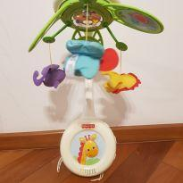 Mobile Fisher Price -  - Fisher Price