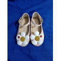 84089a194d ANTONELLA`S CLOTHES Sapato lindo. Marca  Ludique et Badin   Tamanho 20   de  R  50