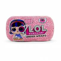LOL Surprise! Under Wraps Doll - Series Eye Spy 1A -  - Original