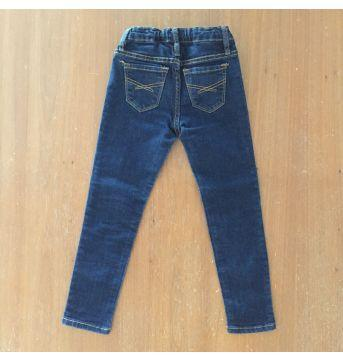 Calça jeans skinny GapKids (cód.0695) - 5 anos - GAP