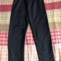 LEGGING CARTERS - 18 a 24 meses - Child of Mine