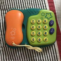 TELEFONE IMPORTADO