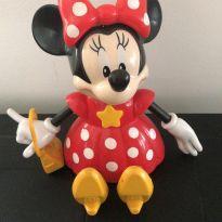 Minnie -  - Nacional