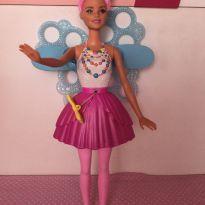 BARBIE -  - Barbie