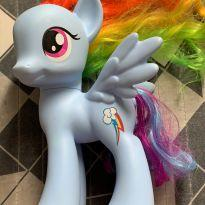 LITTLE PONEY -  - Hasbro