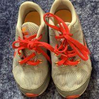 NIKE DINASTY 2 NÚMERO 26/27 - 27 - Nike