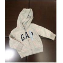 Moletom GAP - 18 a 24 meses - GAP