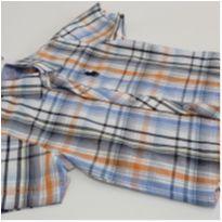 camisa pollo - 2 anos - Ralph Lauren