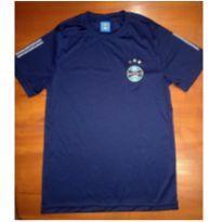 Camiseta Grêmio - 14 anos - Grêmio