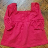 blusinha importada USA muitoo linda!