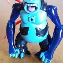Brinquedo macaco -  - Não informada