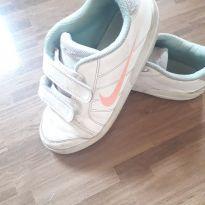 Tênis nike - 31 - Nike