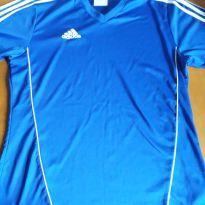 Camiseta adidas - M - 40 - 42 - Adidas