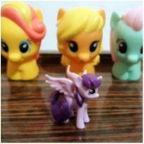 Kit my littler pony -  - Playskool