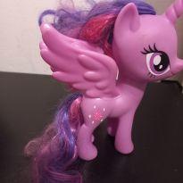 My littler pony -  - Não informada