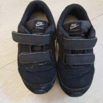 Tênis Nike Runner MD 2 10C - 24 - Nike
