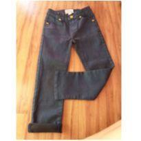 jeans lilica ripilica - 4 anos - Lilica Ripilica