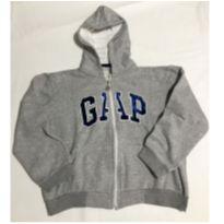 Moletom Gap - 14 anos - GAP