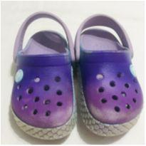 Crocs Sereinha - 26 - Crocs