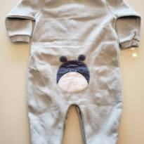 TipTop My Little Friend - 3 a 6 meses - Baby Classic