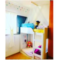 Mini Beliche Montessori 1,50cm -  - S/M