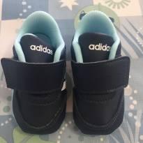 Tênis adidas - 15 - Adidas