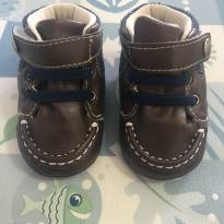 Sapato  Klin nº 3 - 16 - Klin
