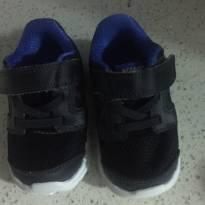 Tênis Nike 4C (corresponde ao 18) - 18 - Nike