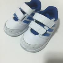Tênis adidas (20 ou 5k) - 20 - Adidas