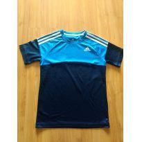 Camiseta esportiva Adidas - 12 anos - Adidas