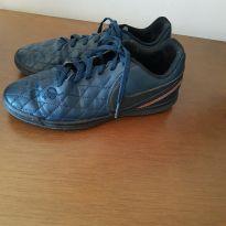 Chuteira Nike - 35 - Nike