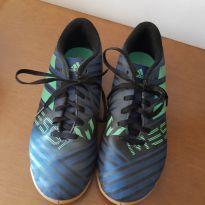 Chuteira Adidas Messi - 36 - Adidas