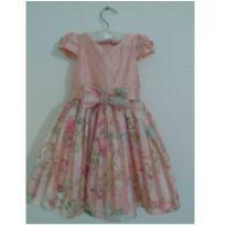 Vestido Petit Cherie n2 - 2 anos - Petit Cherie
