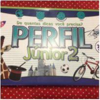Jogo Perfil Junior 2