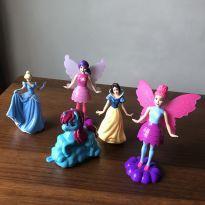 Kit Brinquedos -  - Outros