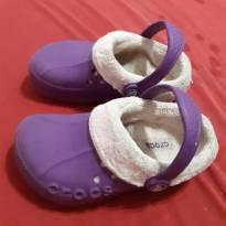 Crocs 10/11 original - 26 - Crocs