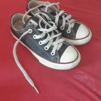 Tênis All Star - 26 - ALL STAR - Converse