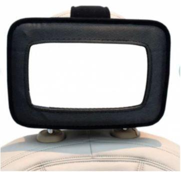 Espelho para carro girodonto baby - Sem faixa etaria - Girodonto Baby