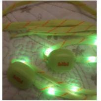 CADARÇO COM LED - 30 - Bibi