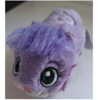 hamster zhu zhu pets -  - Disney