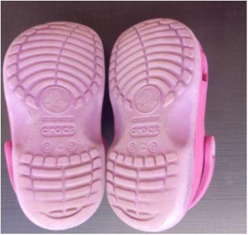 04. Crocs - 26 - Crocs