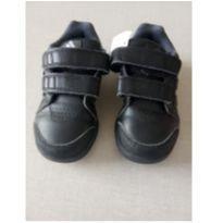 27. Tênis Adidas Ortholite - 23 - Adidas
