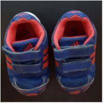 14. Adidas Ortholite - 20 - Adidas