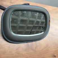 Espelho para encosto de banco de carro -  - Brica